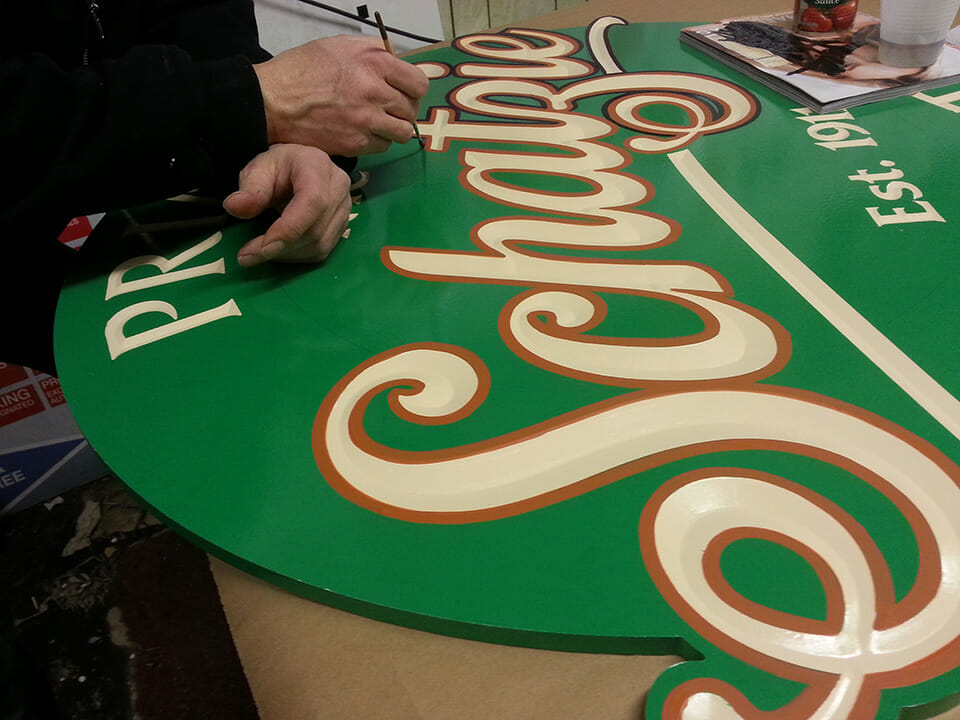 hand-painted-sign02