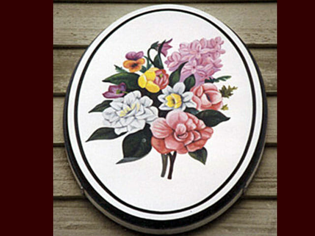 hand-painted-flowers
