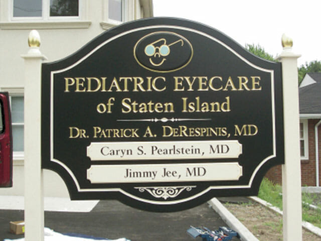 pediatric-eye-care-of-long-island