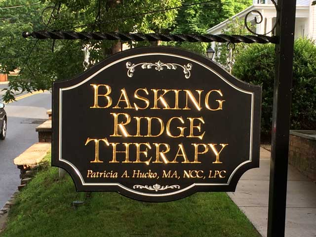 basking-ridge-therapy