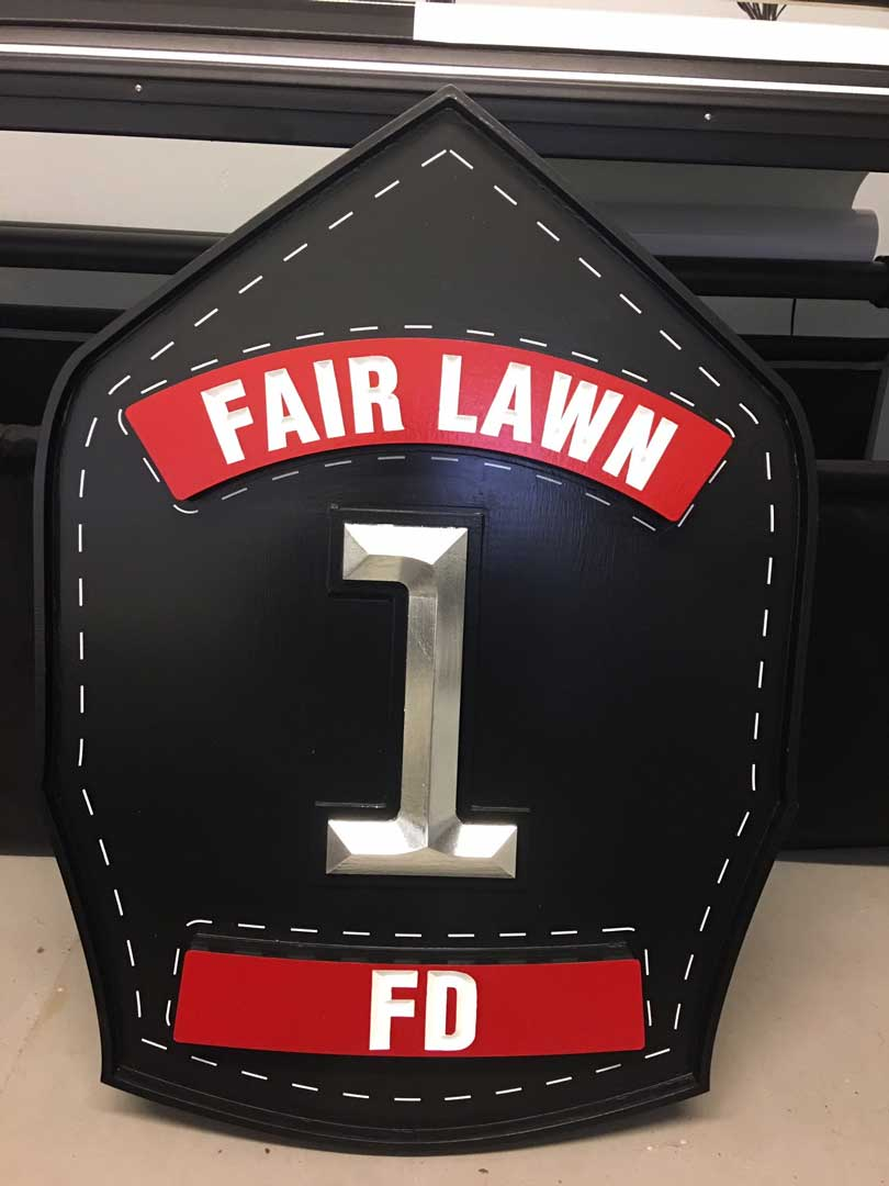 fair-lawn-fire-department-carved-plaque