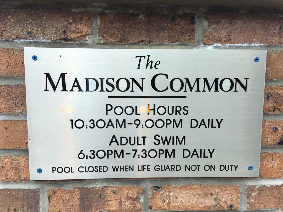 madison-common-plaque