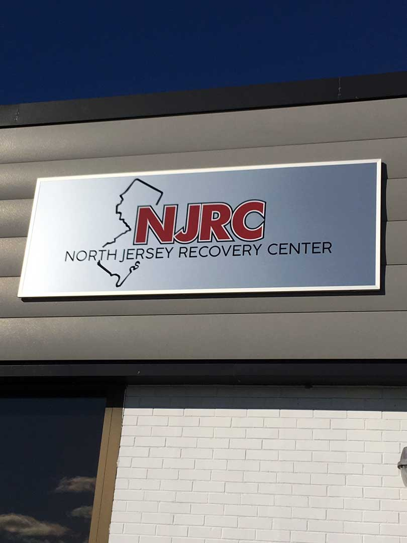 njrc-brushed-aluminum-sign