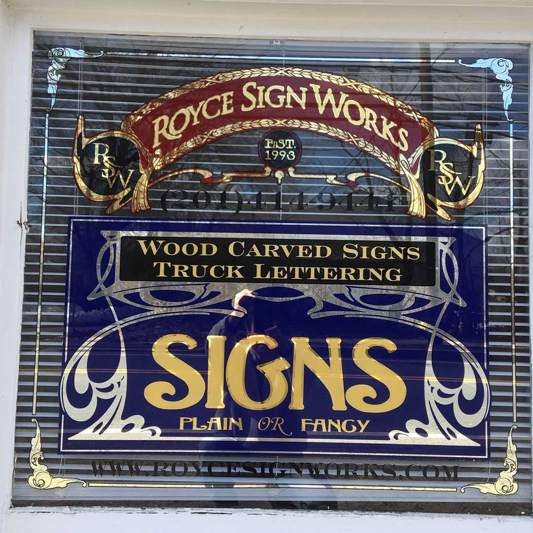 royce-signworks-gold-leaf